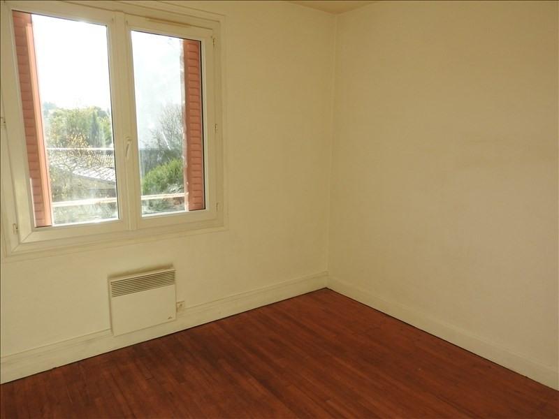 Vente appartement Chatillon sur seine 39500€ - Photo 3