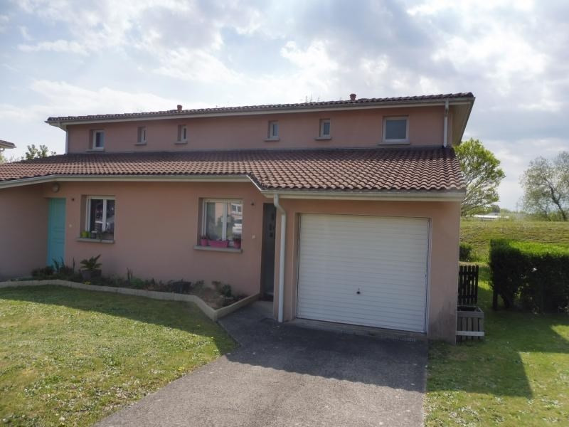 Sale house / villa Limoges 138 000€ - Picture 2