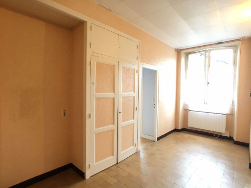 Sale apartment Saint leonard de noblat 39 900€ - Picture 3