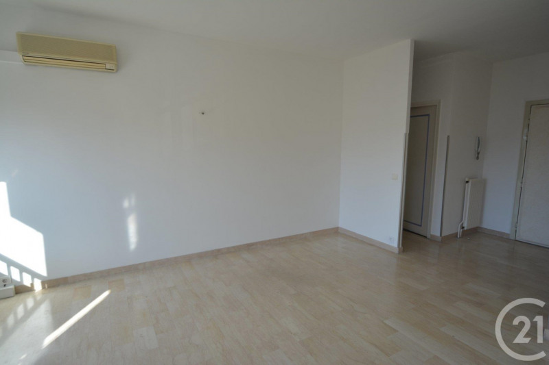 Vente appartement Antibes 206 000€ - Photo 4