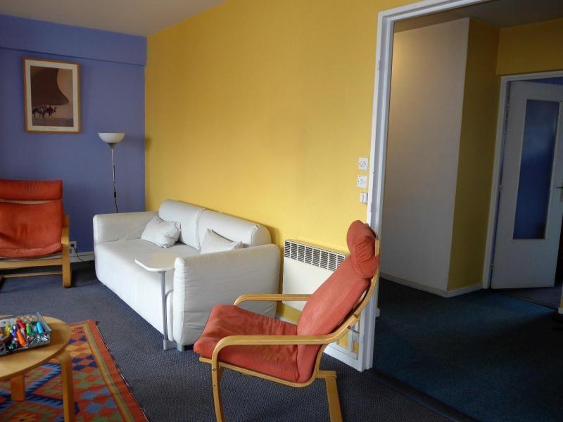 Location bureau Lyon 8ème 1583€ HC - Photo 11