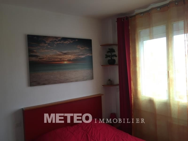 Vente appartement Les sables d'olonne 180 650€ - Photo 5