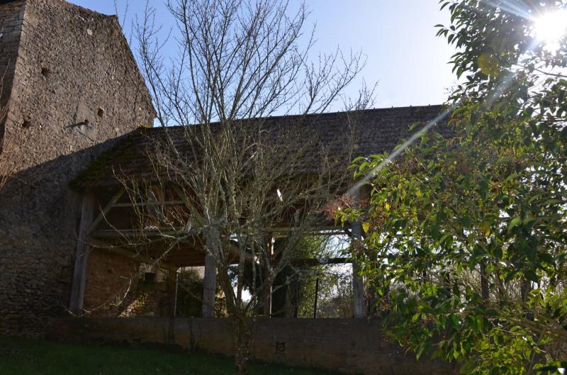Sale house / villa Coux-et-bigaroque 270000€ - Picture 14