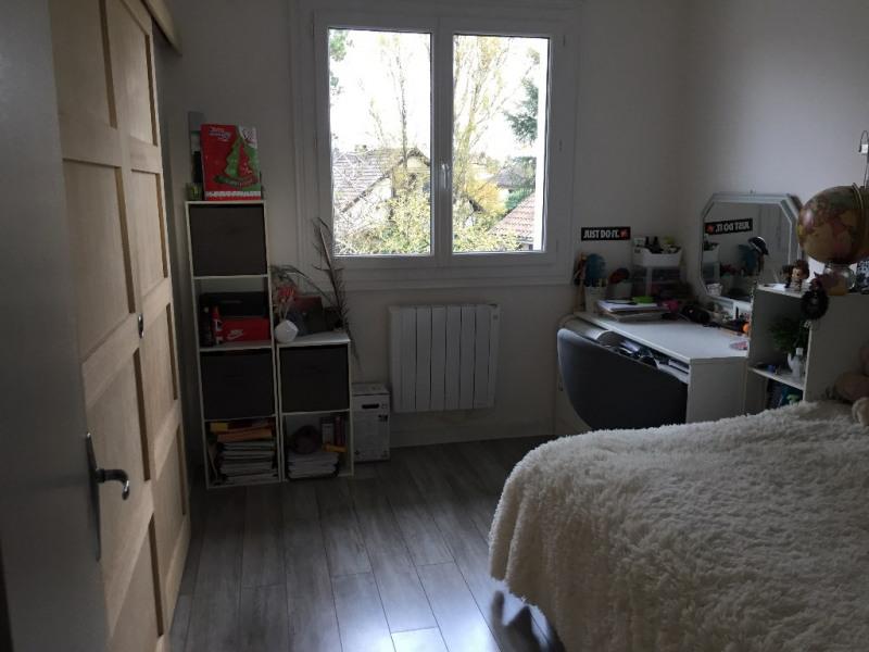 Sale house / villa Serres castet 247000€ - Picture 4