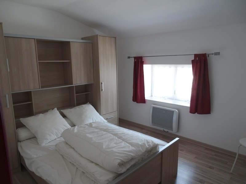 Venta  casa Barjac 475000€ - Fotografía 6