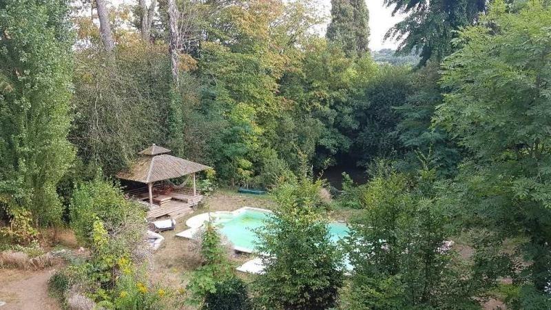Immobile residenziali di prestigio casa Dourdan 1307250€ - Fotografia 3