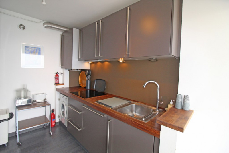 Producto de inversión  apartamento Collioure 364000€ - Fotografía 5