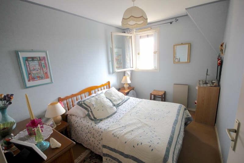 Vente appartement Villers sur mer 81000€ - Photo 6