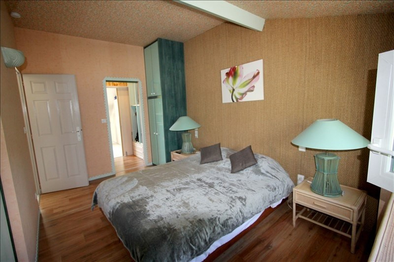 Vente maison / villa Creysse 349000€ - Photo 11
