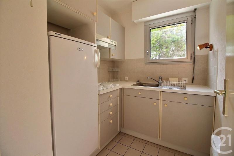 Venta  apartamento Arcachon 336000€ - Fotografía 6