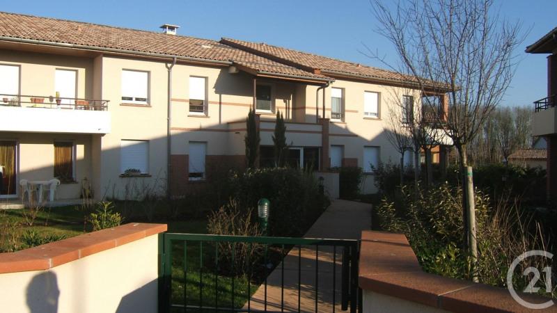 Location appartement Plaisance du touch 844€ CC - Photo 4
