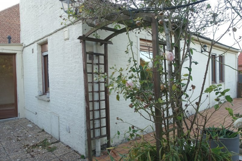 Sale house / villa Seclin 158900€ - Picture 5