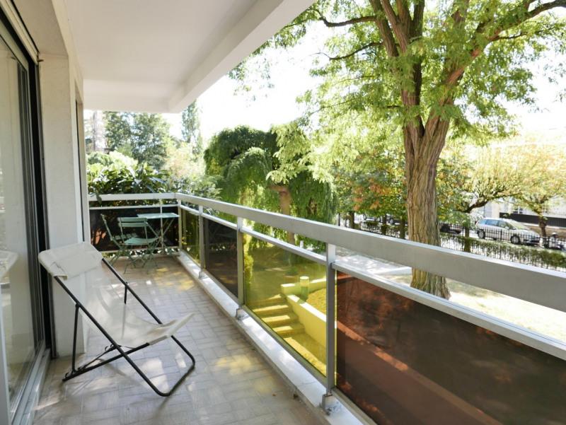 Sale apartment Le raincy 332000€ - Picture 2