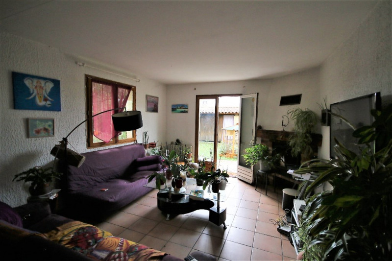 Vente maison / villa Pertuis 473 000€ - Photo 4