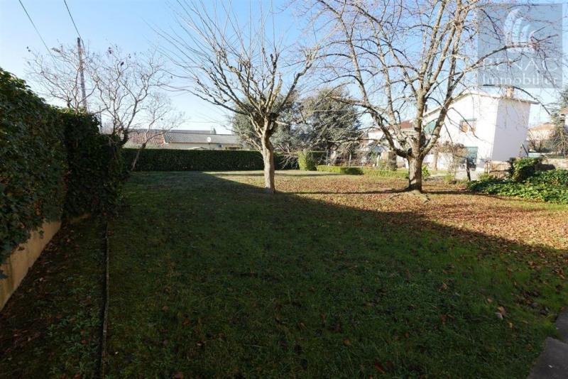 Vendita casa Graulhet 98500€ - Fotografia 8