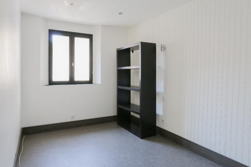Sale apartment Aix les bains 154620€ - Picture 5