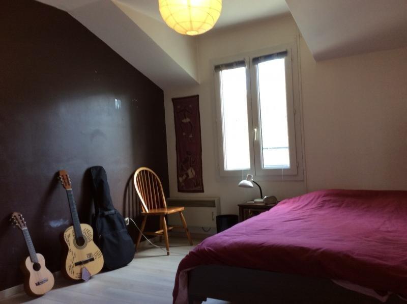Verkoop  huis Le raincy 548000€ - Foto 7