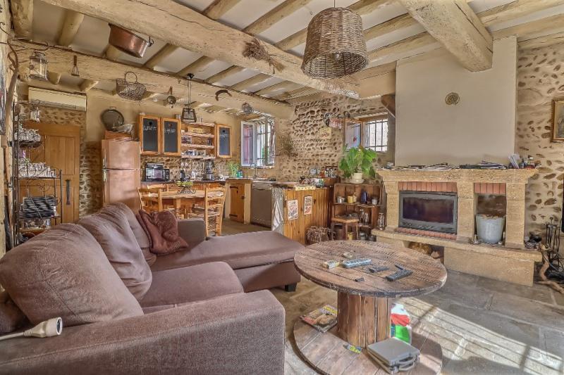 Vente maison / villa Bouillargues 174000€ - Photo 1