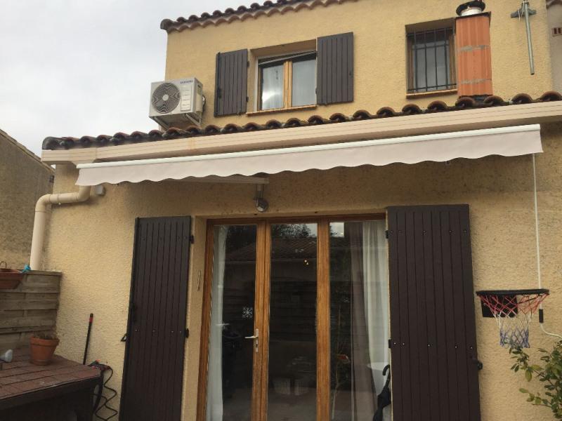 Vente maison / villa Aigues mortes 190000€ - Photo 11