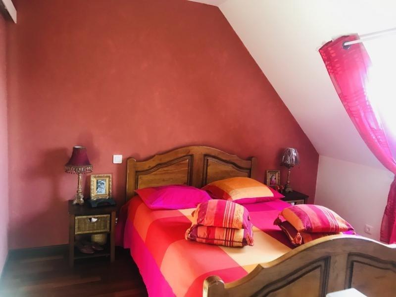 Sale house / villa St leu la foret 426000€ - Picture 8