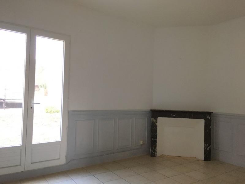 Sale house / villa Riscle 87000€ - Picture 4