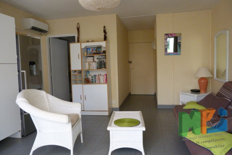 Investment property apartment Le diamant 143 880€ - Picture 2