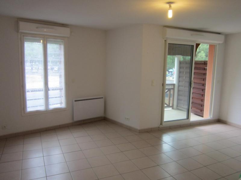 Sale apartment La palmyre 136320€ - Picture 4