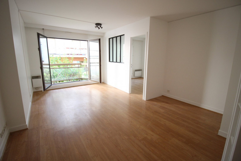 Location appartement Paris 20ème 1 995€ CC - Photo 2