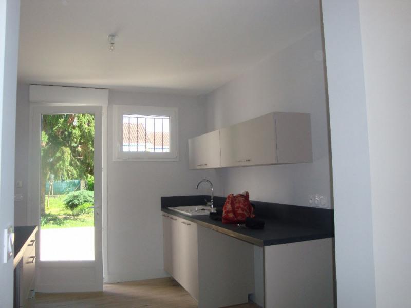 Rental house / villa Agen 813€ CC - Picture 5