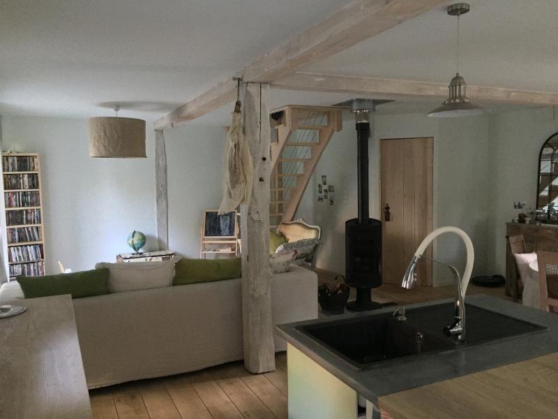 Vente maison / villa Berbiguieres 296800€ - Photo 8