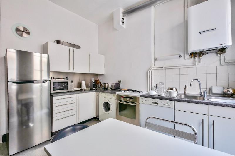 Vente appartement Lyon 1er 880000€ - Photo 10