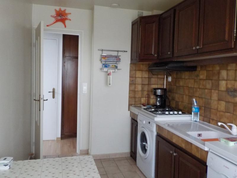Location appartement Les pavillons-sous-bois 862€ CC - Photo 5