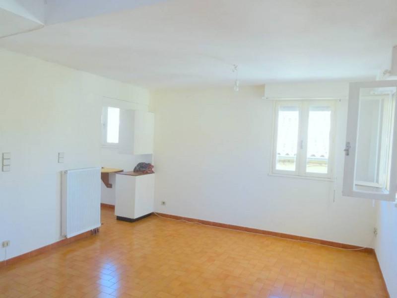 Alquiler  apartamento Avignon 695€ CC - Fotografía 2