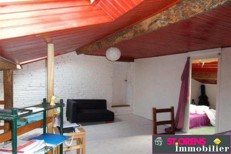 Sale house / villa Saint-orens-de-gameville 424000€ - Picture 10