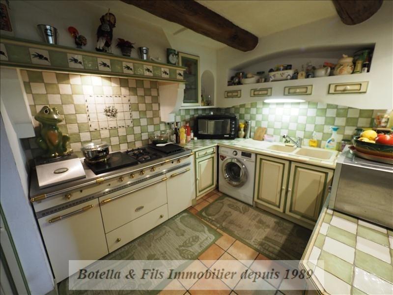 Immobile residenziali di prestigio casa Gaujac 499000€ - Fotografia 4