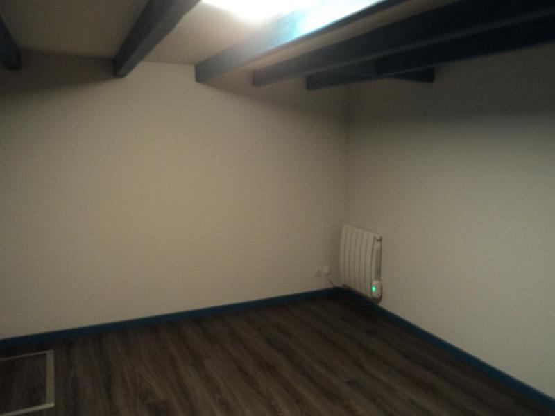 Rental house / villa Saint-vincent-de-reins 400€ +CH - Picture 6