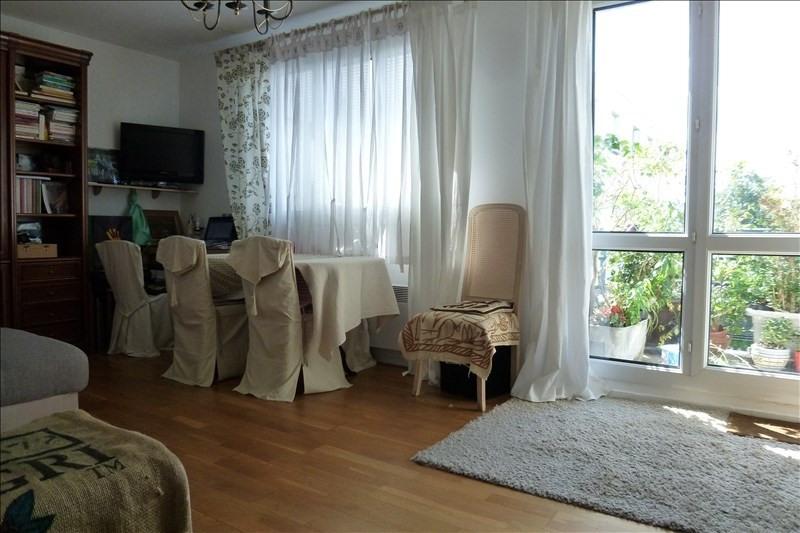 Vente appartement Plaisir 173250€ - Photo 3