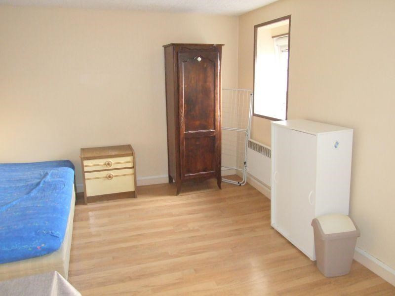 Vente immeuble Brest 299 890€ - Photo 7