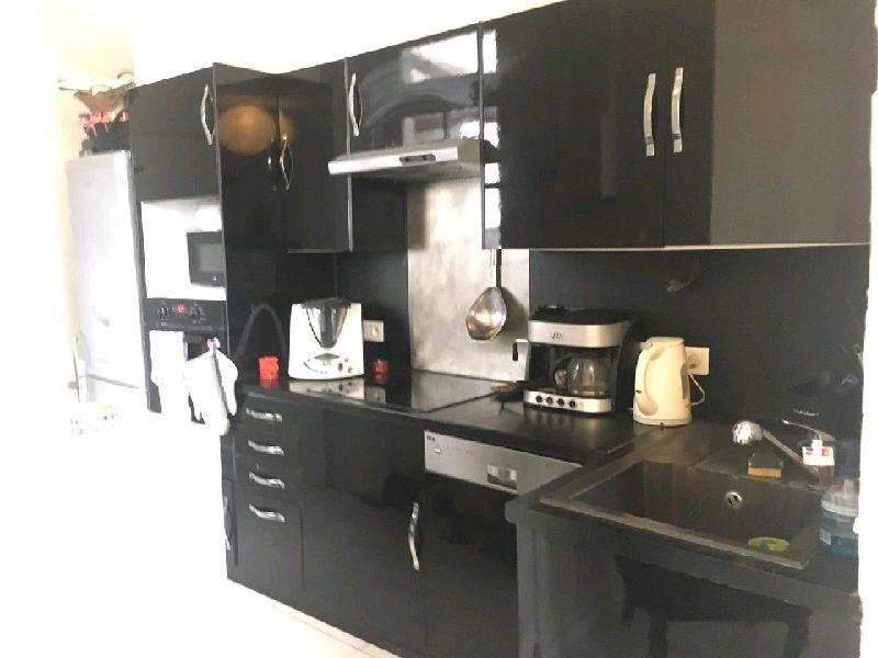 Sale apartment Ste genevieve des bois 144000€ - Picture 3