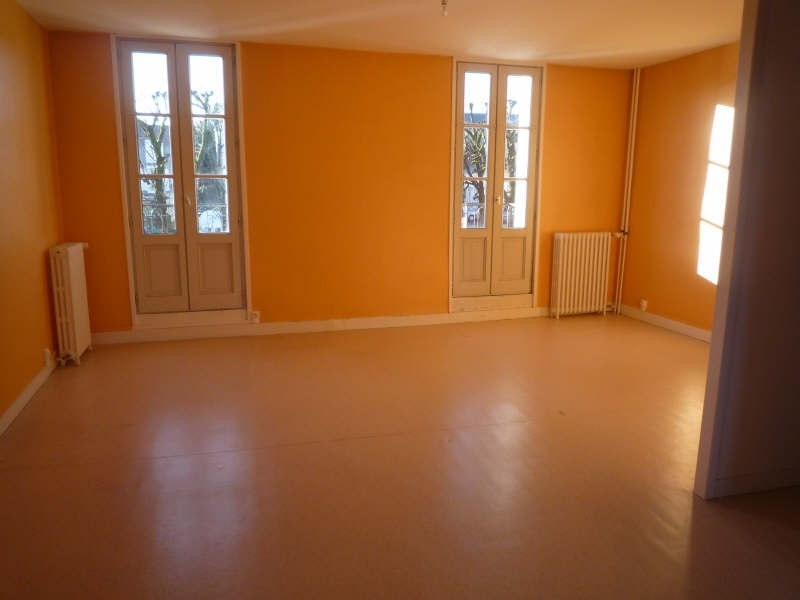 Location appartement St maixent l ecole 490€ CC - Photo 3
