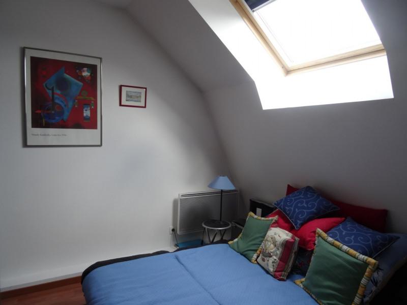 Location appartement Beaumont 1540€ CC - Photo 6