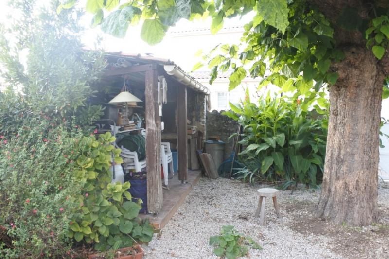 Sale house / villa Saint just luzac 186170€ - Picture 13