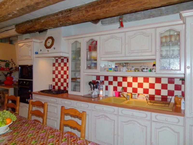 Vente maison / villa Allegre 65000€ - Photo 4