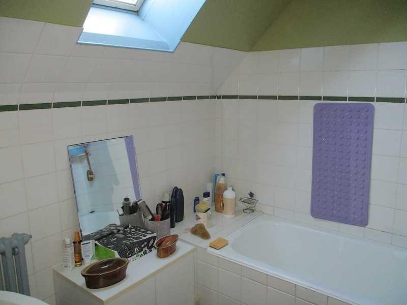 Sale house / villa St connec 115000€ - Picture 4