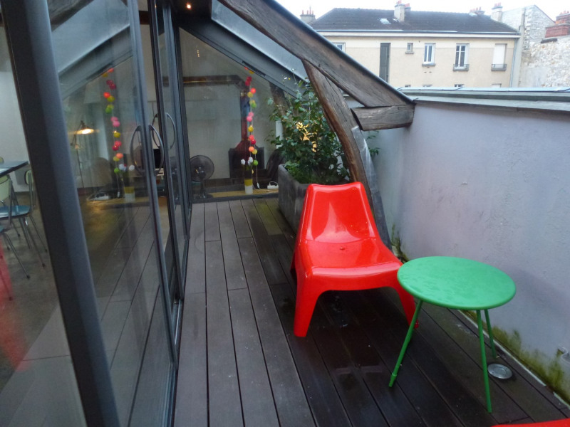 Location maison / villa Fontainebleau 2 990€ CC - Photo 22