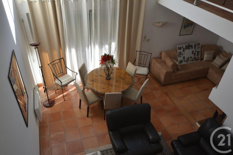 Deluxe sale house / villa Juan les pins 850 000€ - Picture 18