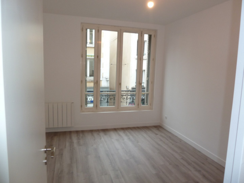 Location appartement Triel-sur-seine 795€ CC - Photo 5