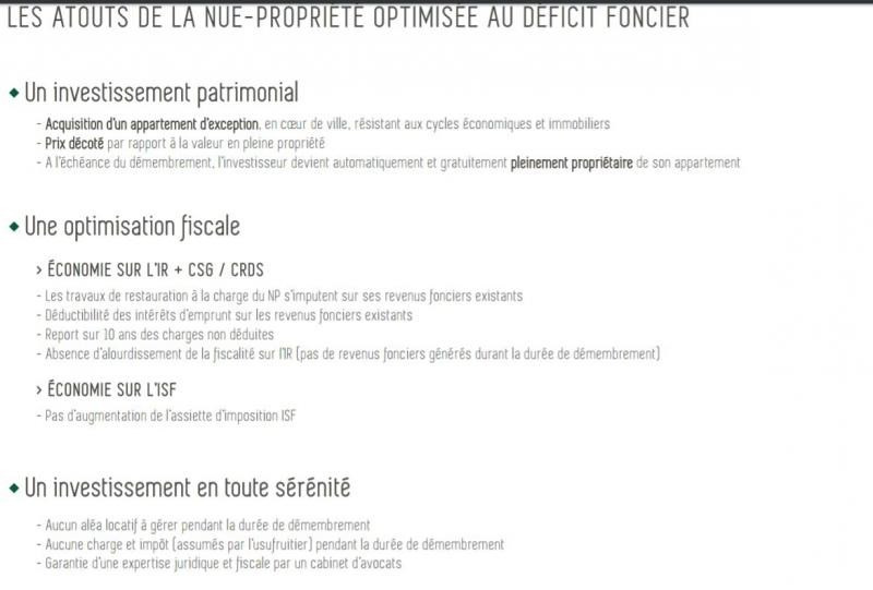 Vente neuf programme Bayonne  - Photo 7