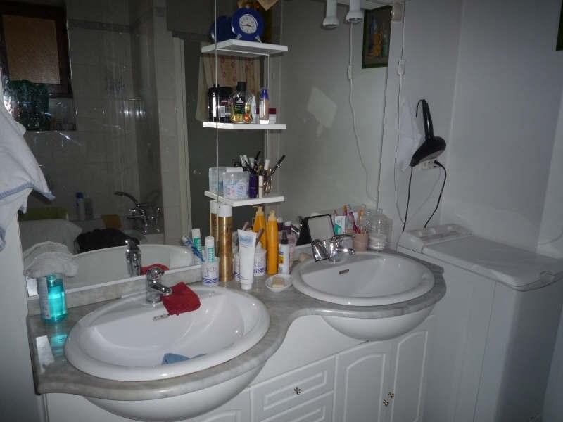 Vente maison / villa St martin de st maixent 147000€ - Photo 7
