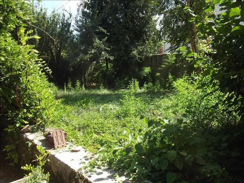 Vente maison / villa Yenne 235 000€ - Photo 9